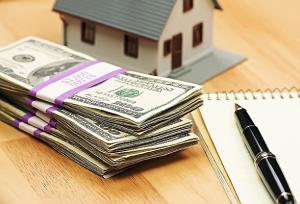 Банки, в которых можно взять кредит с маленьким процентом