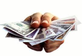 Банки которые дают кредит всем без исключения кредит под залог жилого дома