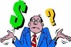 Как расплатиться с кредитами если нет денег