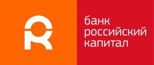 logo-bank-rossiyskiy-kapital
