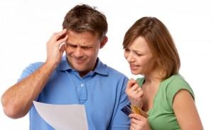 Как узнать свою кредитную историю – получение отчета